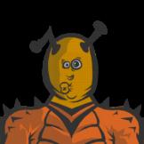 Infpub.dat (Bad Rabbit) File