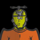 """Static.Hotjar.com """"Malware"""""""