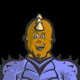 TNOD – Yaron's Team Trojan