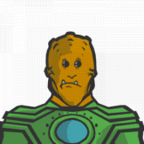 "Pageanalytics.space ""Virus"" (Chrome/FF/IE)"