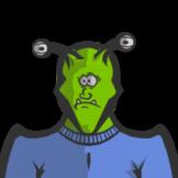 Starthi Virus (Win.STARTHI)