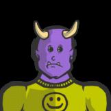 Zacinlo Trojan