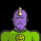 Phobos (+.Phobos File Recovery)