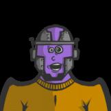 TheBrightTag Malware (PUP.AD.THEBRIGHTTAG)