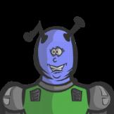 PUA:Win32/FusionCore